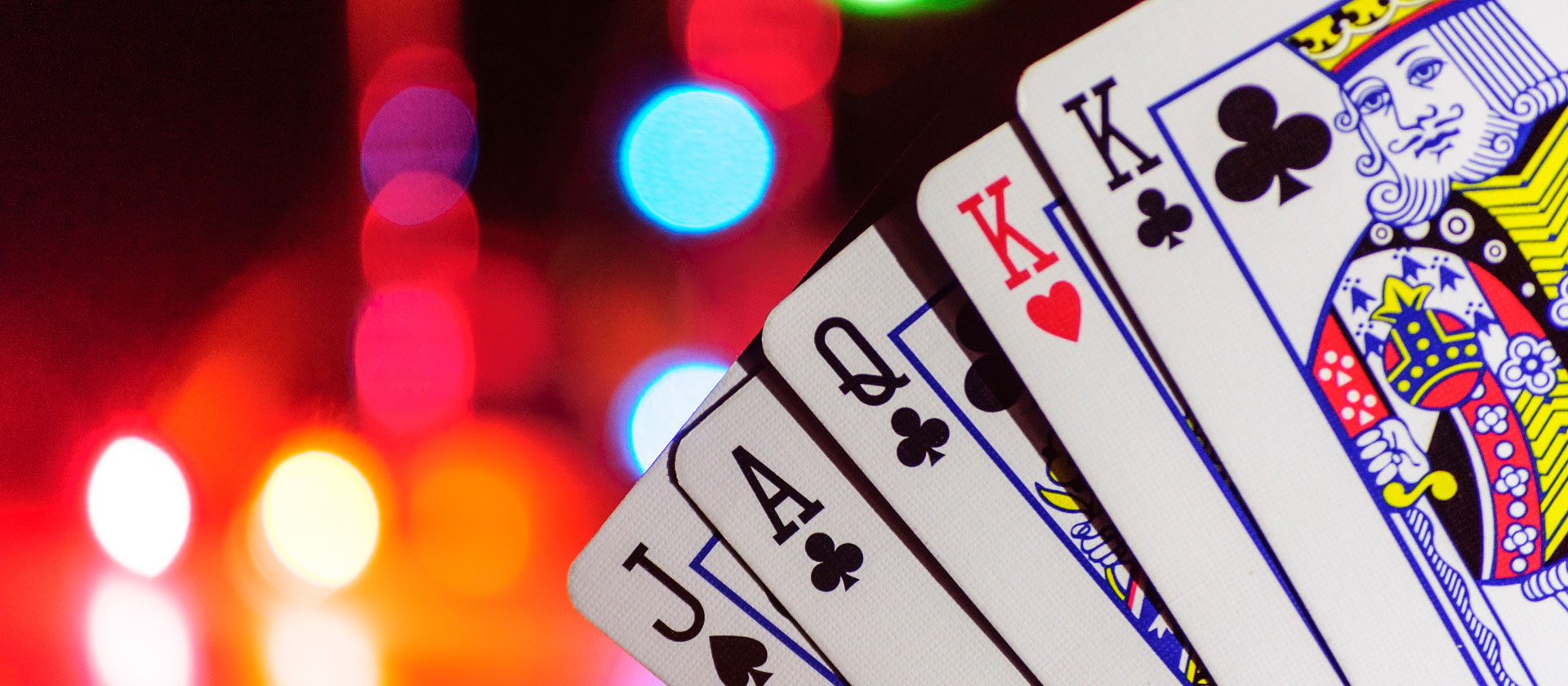 Top roulette tips to get the instant roulette profits