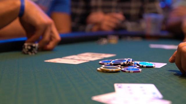 Live Casino Dealers are Changing Casino Gambling