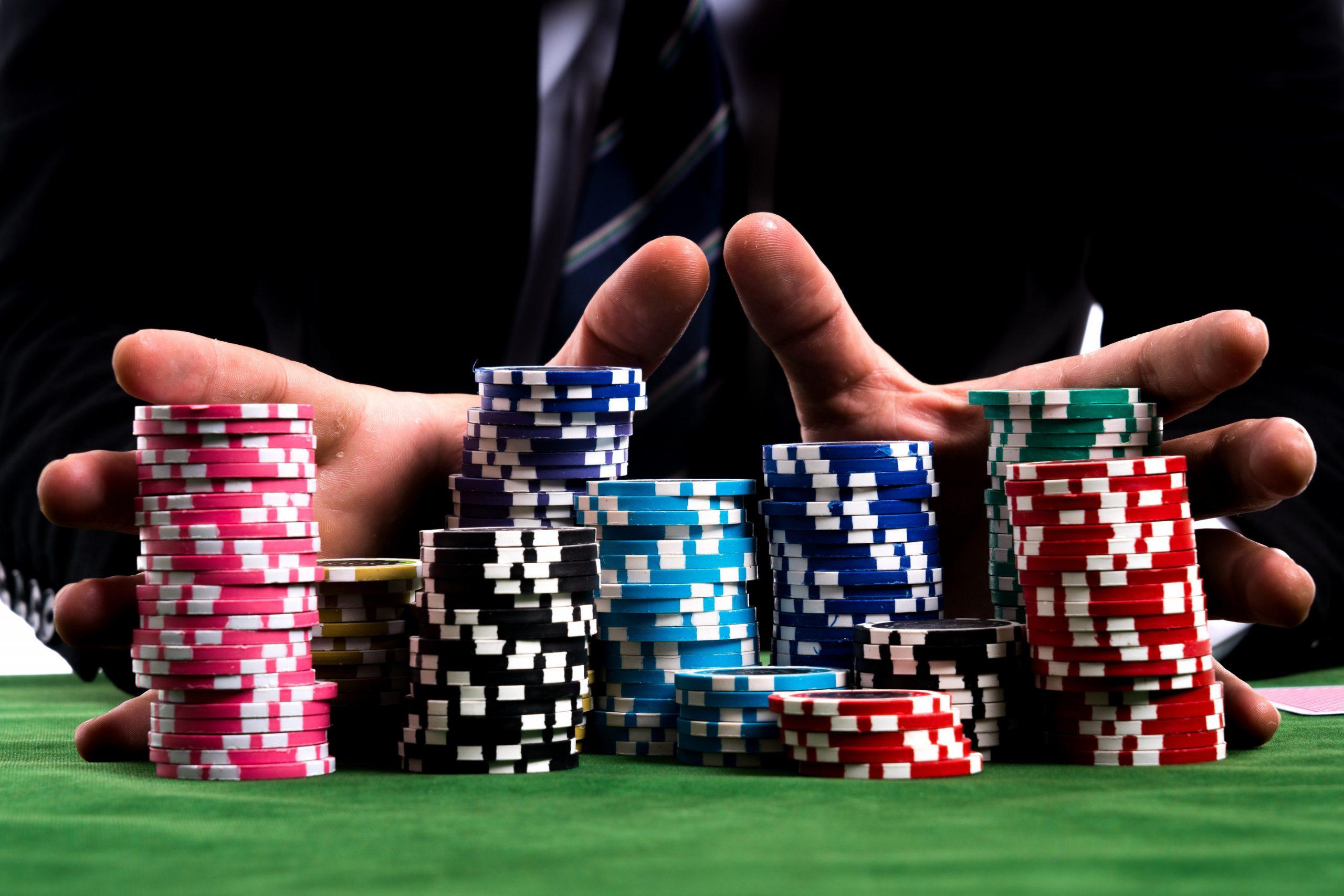 Understand The Best Gambling Websites